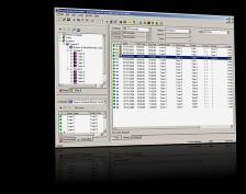 Round Robin Scheduler 5.1.7 screenshot