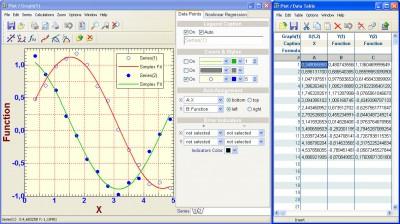 Rt-Plot 2.8.10.83 screenshot