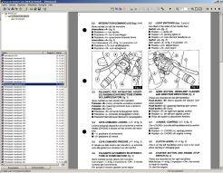 Scan and Sort it Pro + OCR 6.0 screenshot