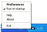 ScreenShot2Print 1.2.1.47 screenshot