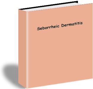 Seborrheic Dermatitis 5.7 screenshot