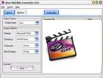 SecondLife DVD Copy 2.2.31 screenshot