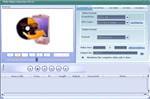 Silver DVD Copy 2.2.28 screenshot