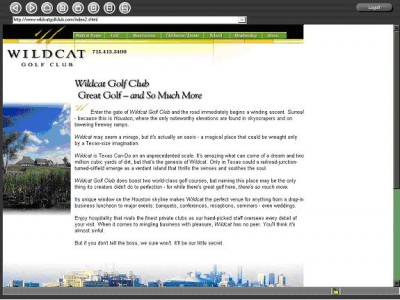 Simpliciti Server Side Browsers 1.01 screenshot