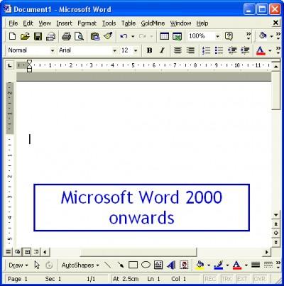 Simply Postcode Lookup 2.00.15 screenshot