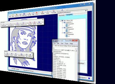 SimplyCam 3.66 screenshot