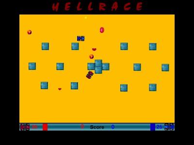 Skullbyte Match 1.2 screenshot