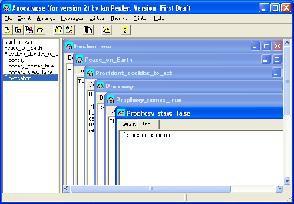 slang 2.3.1 rele screenshot