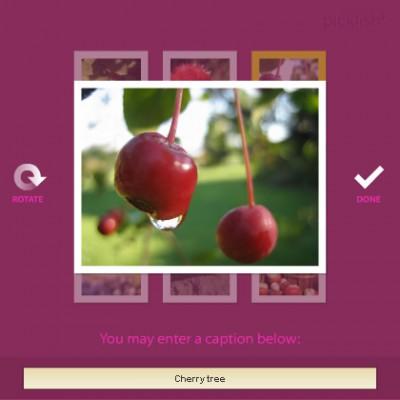 Slideroll Gallery AV 2.1.04 screenshot