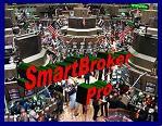 SmartBroker Pro 4.53 screenshot