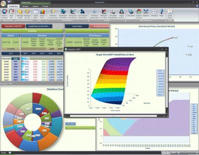 SmartFolio 3.0.68 screenshot