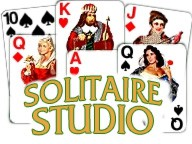 Solitaire Studio 1.3 screenshot