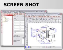 Spare Parts Management 5.0.0.0 screenshot