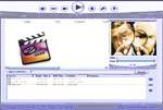 Speed CD to Audio Ripper 2.1.70 screenshot