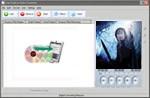 Speed DVD Burner 2.2.31 screenshot