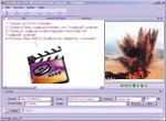 Speed DVD Copy 2.2.27 screenshot