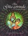 Sri Gita Govinda (pdf) 1.08 screenshot