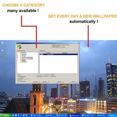 STRAYK 2.2.0.0 screenshot