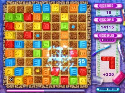Super Cubes 1.1 screenshot