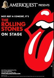 T-Minus Rolling Stone's Tour Begins Countdown 6.0 screenshot