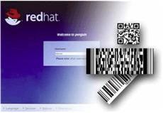 TBarCode/X Advanced Barcode Generator 11.0.0 screenshot