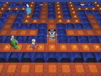 Teddy Adventures 3D 2.0.1 screenshot