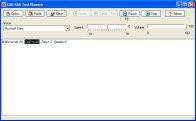 Text 2 Speech 1.0 screenshot