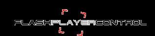 TFlashPlayerControl 2.2 screenshot