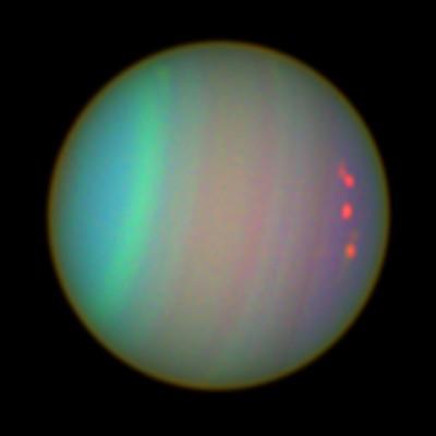 Uranus aspects synastry. chiron square uranus synastry ...