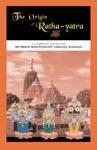The Origin of Ratha Yatra (pdf) 1.08 screenshot
