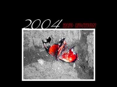 Tier und Verderben 2004 Red Edition 1.77 screenshot