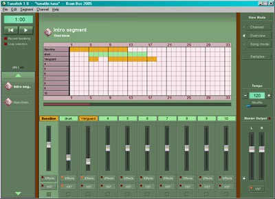 tunafish-vst-sequencer.jpg