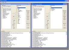 TurboFTP SDK 1.90.1177 screenshot