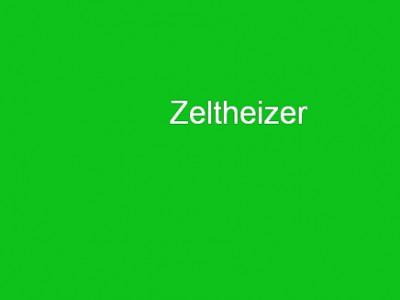 Turnbeutelvergesser 7.00 screenshot
