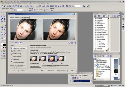 Free download photoimpact software.