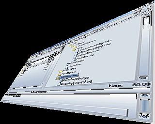 UsefulUtils CD&DVD Discs Studio 2.0.8.3750 screenshot
