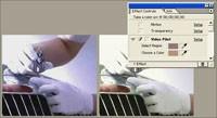 Video Pilot Plugin for Adobe Premiere 1.10 screenshot
