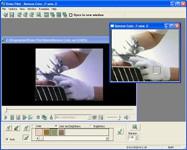Video Pilot 1.21 screenshot