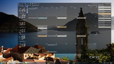 VueMinder Lite USB 2020.08 screenshot