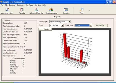 Website Templates - Blueframe Web Enterprise Pack 3.0.0 screenshot