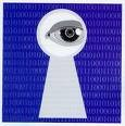 Wendfloware Privacy Suite 5.3.56 screenshot