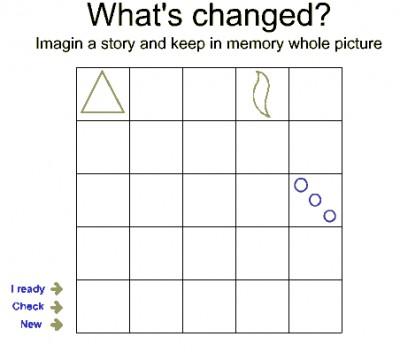 What change 1 screenshot