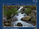 Wild Creek 1.0 screenshot