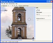 Wire Pilot plug-in 3.0 screenshot