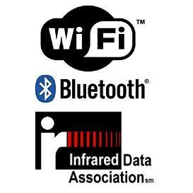 Wireless Communication Library C++ Edition 6.14.7.0 screenshot