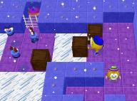 Wonderland 1.15b screenshot