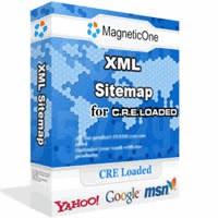 XML Sitemap for CRE Loaded 3.5.2 screenshot