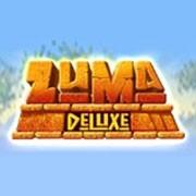 Zuma Deluxe 1 screenshot