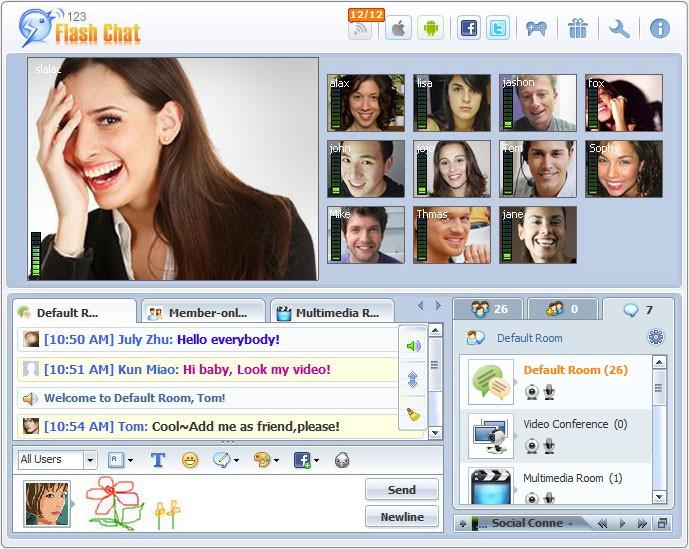 Dating chat benutzer 9414470931 bradenton