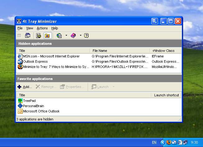 download botvinnik